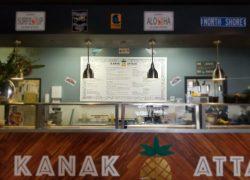 kanak attack restaurant